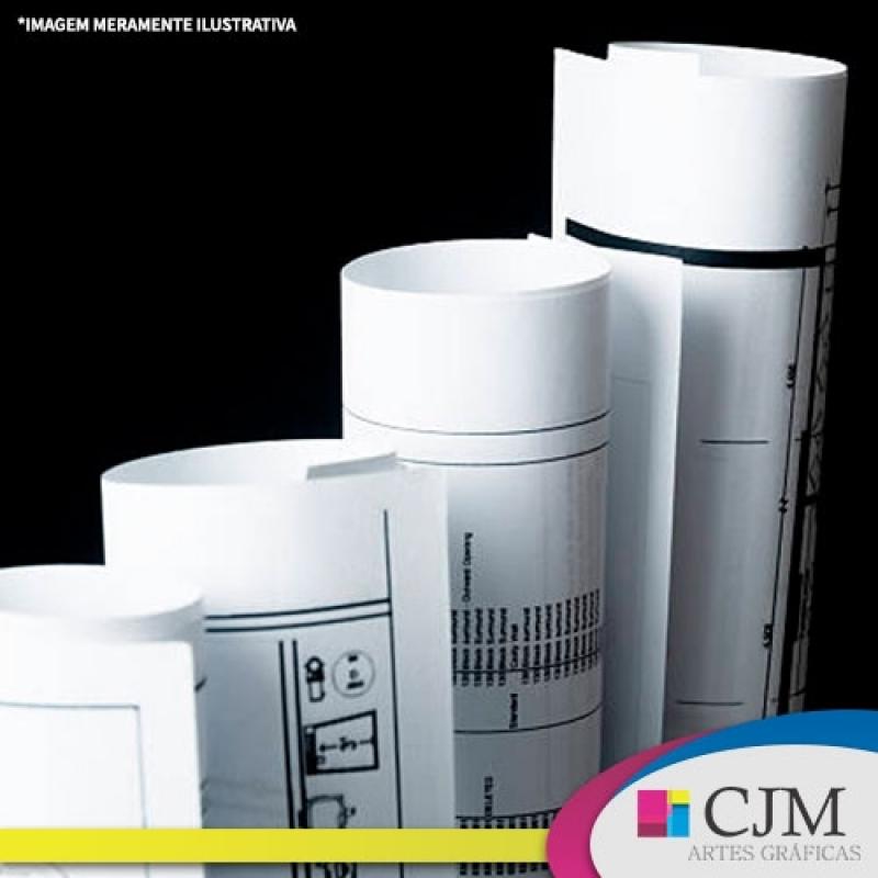 Plotagem Grandes Formatos - C J M - Artes Gráficas